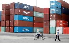 Wall Street Journal: Xuất khẩu Việt Nam sang Mỹ tăng mạnh trong đại dịch