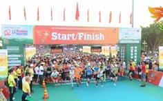 Vận động viên gian lận như thế nào ở Giải Tiền Phong marathon?