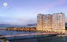 Nhà đầu tư săn đón căn hộ biển tại Nha Trang