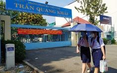 Nhìn lại án treo dành cho tiếp viên Vietnam Airlines làm lây lan COVID-19