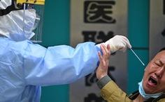 Báo cáo nguồn gốc virus corona: Báo Trung Quốc nói Mỹ không biết gì về khoa học