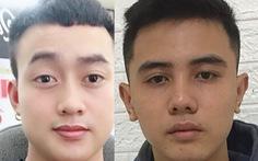 Ép nam sinh 18 tuổi dắt xe máy rồi quay clip vu là trộm để lấy 2 triệu