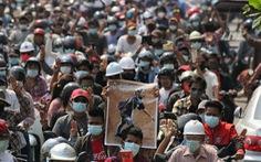 Tình hình Myanmar: Vì sao Liên Hiệp Quốc khó áp đặt biện pháp trừng phạt?