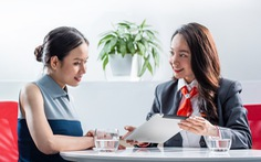Prudential chính thức độc quyền phân phối bảo hiểm qua ngân hàng MSB trên toàn quốc