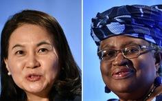 Nhật đào tạo thế hệ nhà ngoại giao mới