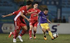 Xin tiêm vắc xin ngừa COVID-19 sớm cho tuyển Việt Nam, 3 CLB đá giải AFC