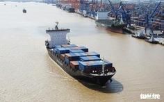 Hơn 6.400 tỉ đồng đầu tư hai cảng ở Hải Phòng