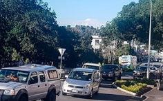 New Zealand phát 3 cảnh báo sóng thần, kêu gọi dân sơ tán sau động đất 8 độ Richter