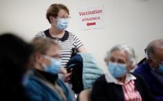 EU, Pháp, Đức lên tiếng ủng hộ Ý chặn xuất khẩu vắc xin đến Úc
