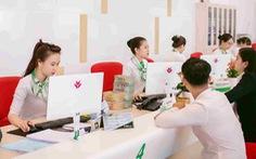 Thêm lãnh đạo nữ trong ngành ngân hàng sẽ cải thiện hiệu quả kinh doanh