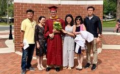 'Điểm danh' những trường đại học danh giá thế giới có cựu học sinh Asian School
