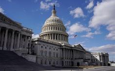 Thượng viện Mỹ thông qua gói cứu trợ COVID-19 trị giá 1.900 tỉ USD