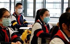 Đề xuất giảm tiếng Anh, nghị sĩ Trung Quốc bị dân mắng 'não bé'