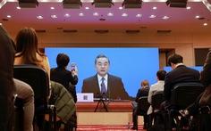 Bắc Kinh đòi đưa vắc xin 'nhà làm' tiêm cho người Trung Quốc ở nước ngoài