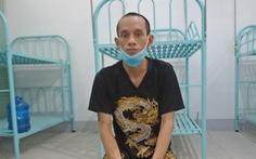 Nhờ Campuchia báo, bắt được người trốn cách ly nhập cảnh vào Việt Nam