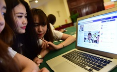 Một nhà nữ bán hàng online của Việt Nam được tôn vinh trong khu vực