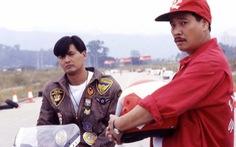 Điện ảnh Hong Kong nhìn qua cuộc đời tài tử Ngô Mạnh Đạt