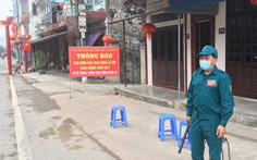 Hà Nội cho phép chùa Hương, phố đi bộ đón khách trở lại