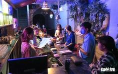 TP.HCM mở lại sàn nhảy, quán bar, karaoke