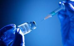 Phấn đấu có ít nhất 1 vắc xin COVID-19 trong nước trong năm 2021