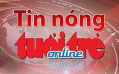 Người tố cáo cha con ông Trần Quí Thanh bị bắt vì bán dự án 'ma'