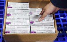 Doanh nghiệp nào được nhập khẩu vắc xin ở Việt Nam?
