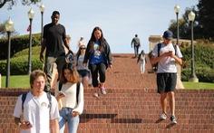 Đại học Mỹ trả 75 USD cho sinh viên nào chịu 'nghỉ lễ tại chỗ'
