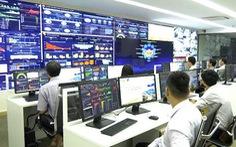 HƯỚNG TỚI VIỆT NAM SỐ: Tăng tốc xây dựng chính quyền điện tử
