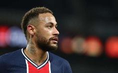 Điểm tin thể thao tối 9-3: Neymar mất cơ hội 'đọ sức' với Messi ở Champions League
