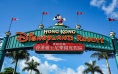 Gần 1/3 điểm đến du lịch trên toàn cầu vẫn đóng cửa với du khách quốc tế