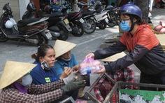 Mời bạn thi viết 'Sài Gòn bao dung - TP.HCM nghĩa tình'