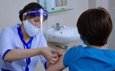 12 ca phản ứng nặng sau tiêm vắc xin COVID-19: Bộ Y tế yêu cầu điều tra nguyên nhân