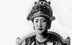 Từ huấn lục: Đọc để biết hoàng thái hậu Từ Dụ dạy vua Tự Đức ra sao?