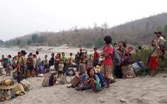 Chính quyền quân sự Myanmar đơn phương đình chiến 1 tháng với các lực lượng thiểu số
