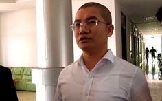 Công an TP.HCM tiếp tục đề nghị truy tố CEO Alibaba Nguyễn Thái Luyện và 22 đồng phạm