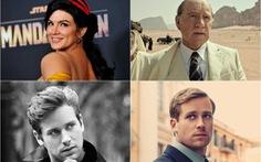 Hollywood có dám 'xóa sổ' các ngôi sao bị cáo buộc bê bối, hiếp dâm, bạo hành?