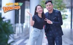 19h tối nay 2-4, 'Khám phá trường học 2021' phát sóng ĐH Văn Lang