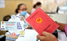 Dân mong 'mở kho' dữ liệu dân cư quốc gia