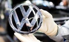 Volkswagen xin lỗi vì đùa đổi tên thương hiệu ngày Cá tháng tư
