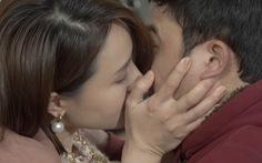 Hướng dương ngược nắng: Châu sẽ chọn Kiên hay Phúc ở cuối phim?