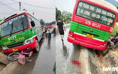 30 tỉnh có số người chết tai nạn giao thông tăng, 5 tỉnh tăng hơn 70%
