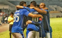 CLB Than Quảng Ninh: Có thể xuống thi đấu ở Giải hạng ba