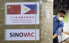 Vắc xin chờ WHO duyệt, Trung Quốc tự tin nói sản xuất được 3 tỉ liều