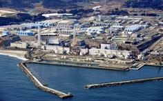 Nhật tuyên bố xả nước thải hạt nhân, Trung - Hàn phản ứng gắt