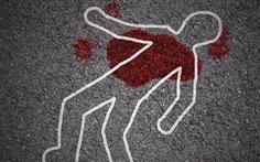 Không có dấu hiệu tội phạm vụ con đi học về thấy cha mẹ đều chết