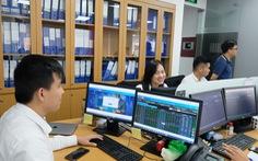 Nỗi sợ tháng 5 thị trường lao dốc mất hiệu nghiệm với chứng khoán Việt