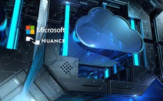 Microsoft bỏ 19,7 tỉ USD thâu tóm Nuance, lấn sân mảng sức khỏe