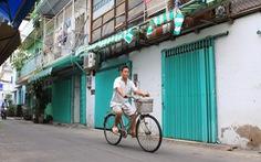 Sài Gòn bao dung - TP.HCM nghĩa tình: 'Lạm phát' yêu thương