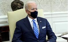 Mỹ nói ông Biden nêu quan ngại, Nga nói ông Biden muốn hợp tác