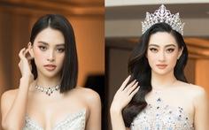 Hoa hậu Tiểu Vy, Lương Thùy Linh chia sẻ bí quyết 'tự tin để đẹp'